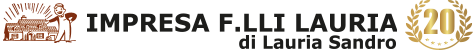 logo_lauria
